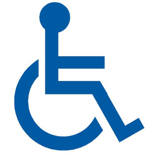Disabled_Badge