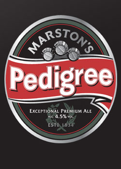 beer_marstonspedigree